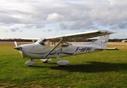 Cessna 172S Skyhawk SP (F-HFPF)