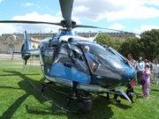Eurocopter EC-135-T2+