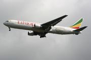 Boeing 767-366/ER (ET-ALJ)