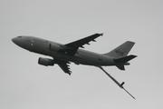Airbus A310-324/ET (EC-HLA)