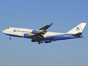 Boeing 747-412F/SCD (B-2430)