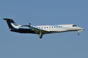 Embraer ERJ-135 BJ Legacy (D-AAAI)