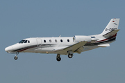 Cessna 560XL Citation XLS (D-CBBB)