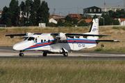 Dornier Do-228-202 (CS-TGG)