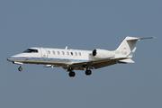 Bombardier Learjet 45 (CS-TLW)