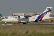 ATR 42-300 (EC-IVP)