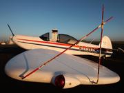 CAP Aviation CAP-10B
