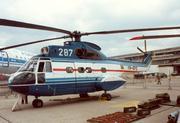 IAR SA-330L Puma