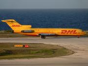 Boeing 727-223(Adv)(F) (YV155T)