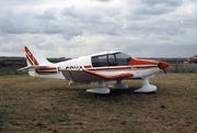 Robin DR 400-180