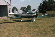 Robin DR-340 (F-BSBI)