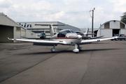 Robin R3000-V6-PRV (F-WEIA)