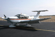 Robin R3000-160 (F-GGJZ)
