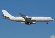 Iliouchine Il-86 (RA-86140)
