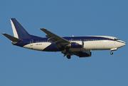 Boeing 737-3G7 (OM-HLX)