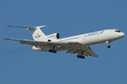 Tupolev Tu-154M (RA-85632)