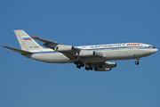 Iliouchine Il-86 (RA-86124)