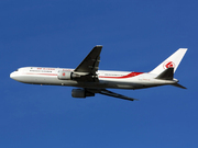 Boeing 767-300