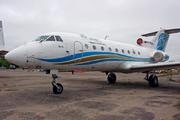Yakovlev Yak-40K (RA-88306)