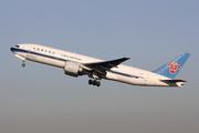 Boeing 777-21B/ER (B-2057)