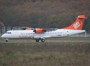 ATR 72-500 (ATR-72-212A) (F-WWEK)
