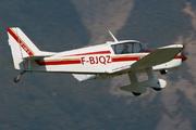 Jodel D-140C Mousquetaire