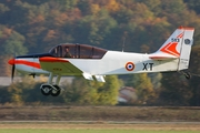 Jodel D-140R Abeille (513)