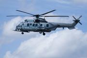 Eurocopter EC-725 AP Cougar MkII+ (2552)