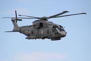 Agusta Westland EH-101 Merlin HM1 (ZH861)