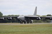 Boeing B-52H Stratofortress (60-0058)