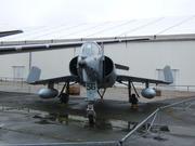 Dassault Etendard IVM (56)
