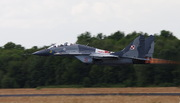 Mikoyan-Gurevich MiG-29UB (15)