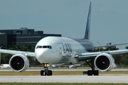 Boeing 777-F6N