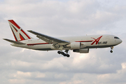 Boeing 767-232/BDSF