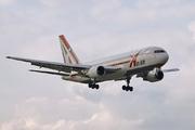 Boeing 767-232/BDSF (N741AX)