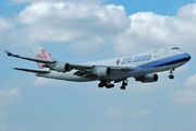 boeing 747-400 (B-18706)