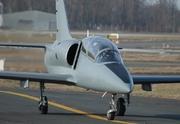 Let L-39 (RA-3514K)