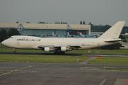 Boeing 747-245F/SCD (4X-AXL)