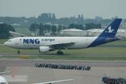 Airbus A300B4-203(F) (TC-MNA)