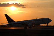 Boeing 767-233 (C-GAUB)