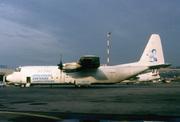 Lockheed L-100-30 Hercules (L-382G) (F-GDAQ)