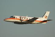 Embraer EMB-110P1 Bandeirante (C-FPCM)