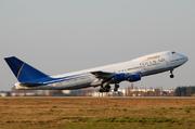 Boeing 747-236B/SF (N361FC)