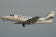Cessna 550 Citation II  (C-GKAU)