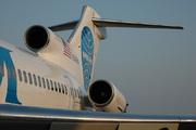 Boeing 727-222(Adv)