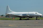ConvairCV-580