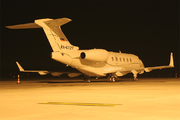 Bombardier BD-100-1A10 Challenger 300 (RA-67217)