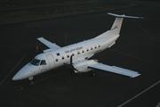 Embraer EMB-120RT Brasilia