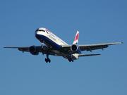 Boeing 757-236/ER (G-BPEE)
