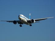 Boeing 777-269/ER (9K-AOA)